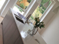 affordable granite london