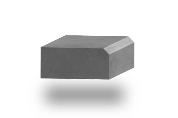 worktop edge bevel 30mm