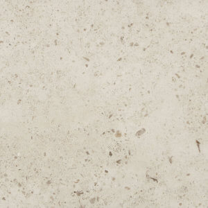 limestone kitchen worktops