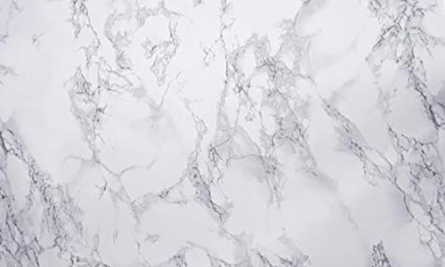 marble stone supplier