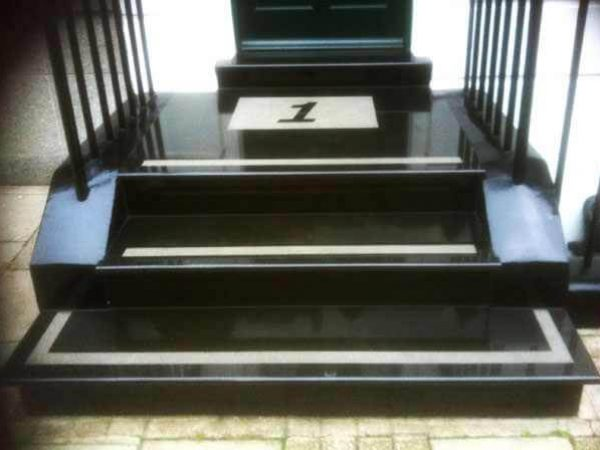 granite-stairs-london
