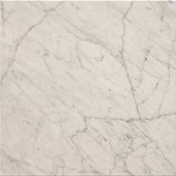 935 Bianco Carrara