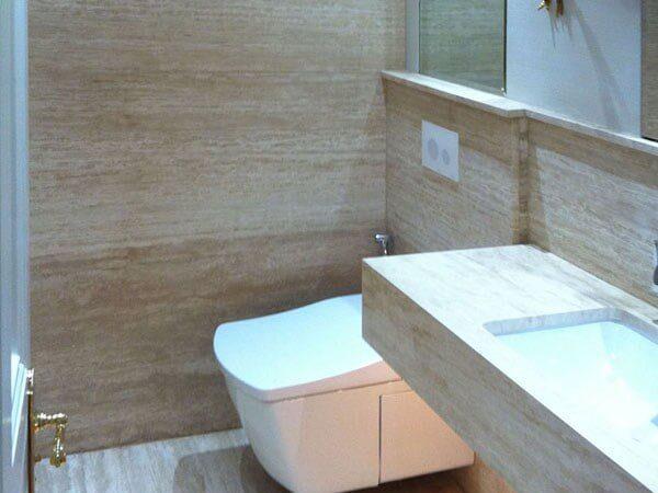 bathroom-stone-tops