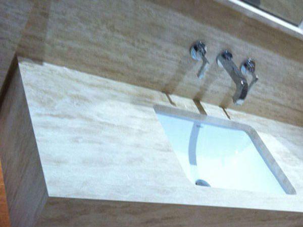 bathroom-vanities-sink