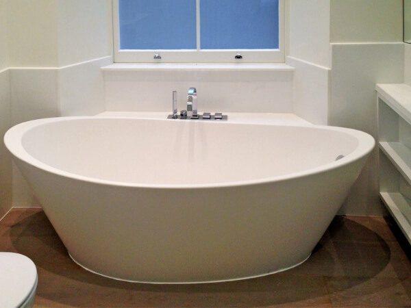bathrooms-granite-tiles