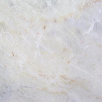 Bianco Delicato