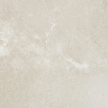 botticino granite worktop