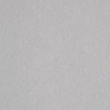 caesarstone flannel grey countertops