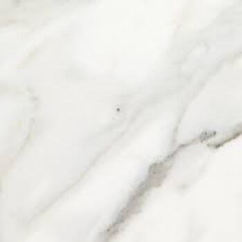 calacatta betogli