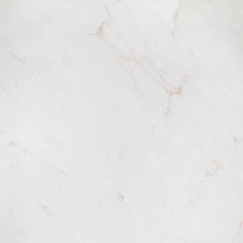 estremoz marble london