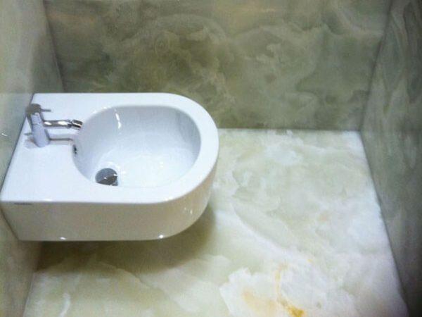granite-bathrooms-london