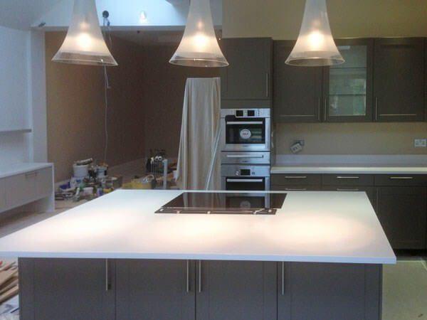 kitchen-worktops-chelsea