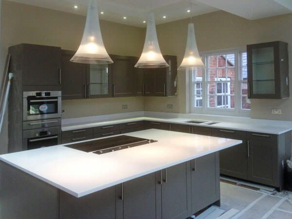 kitchen-worktops-london