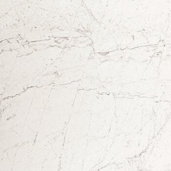 pirgon marble london