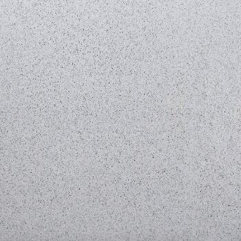 Platino Branco Quartz
