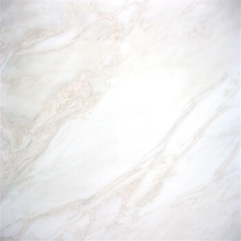 rhino white marble