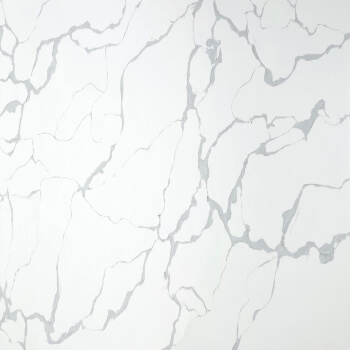 Statuario Blanco Quartz