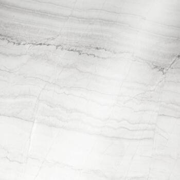 White Macaubas Cross-Cut