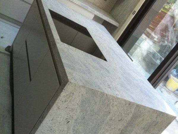 edmonton-granite-worktops