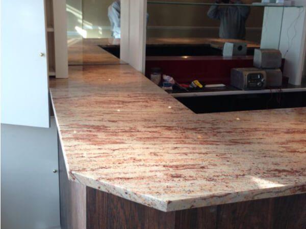 granite-countertops-london