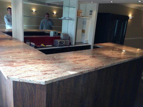 granite-countertops-stanmore