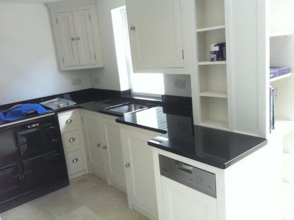 granite-kitchen-hammersmith