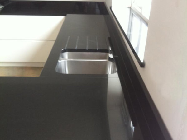 granite worktop northolt