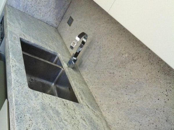 granite-worktops-edmonton