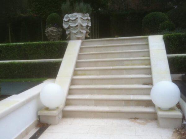 holland-park-garden-stairs