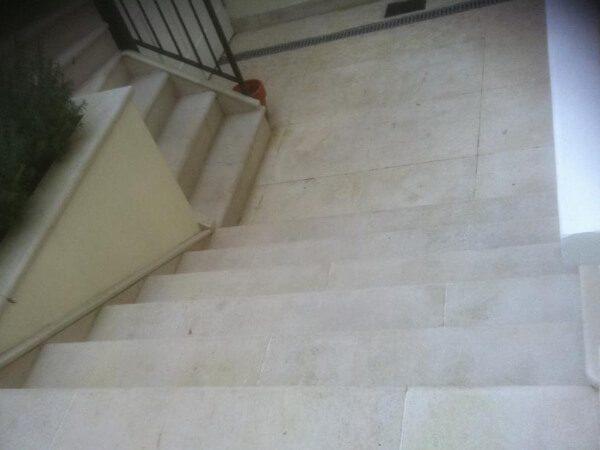 holland-park-stairs-portlandstone
