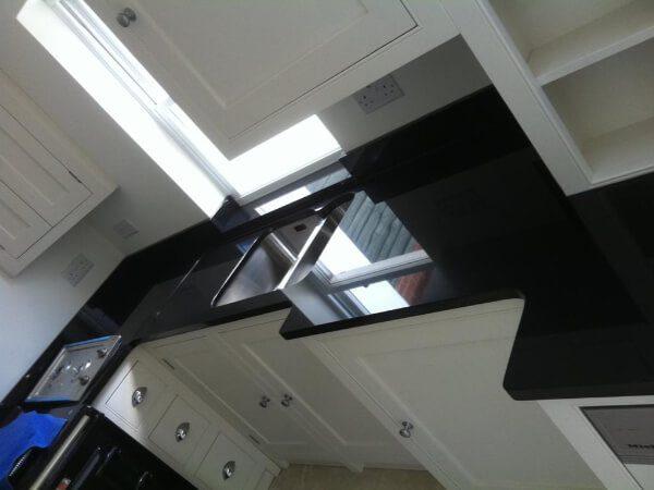 kitchen-worktop-hammersmith