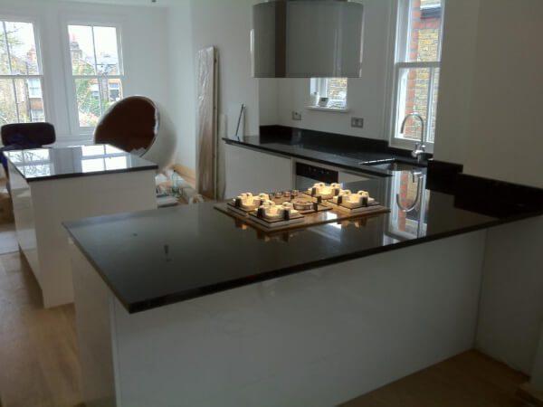 kitchen-worktop-parsons