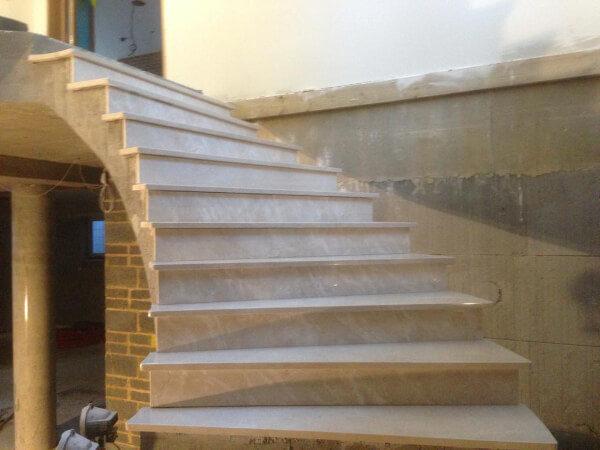 limestone-staircase-orpington