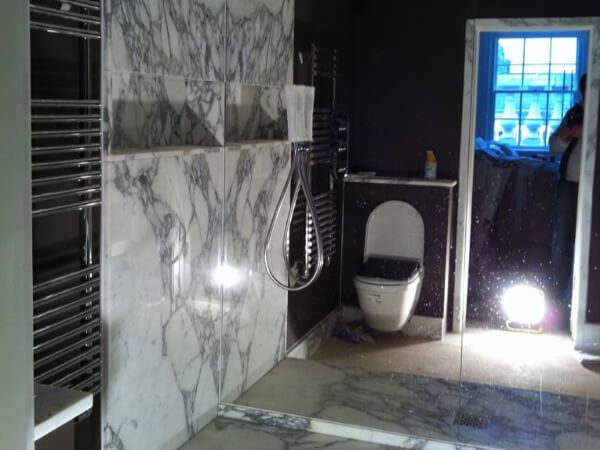 marble-arabescato-belgravia