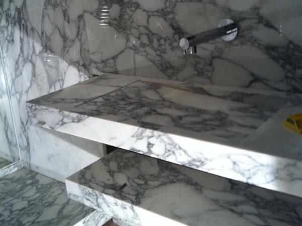 marble-arabescato-london