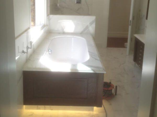 marble-bathroom-barnes