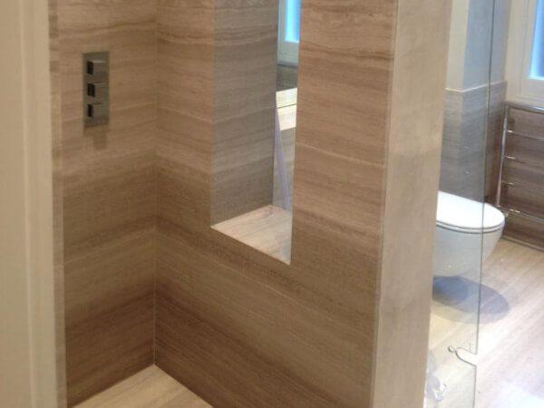 marble-bathroom-kansington
