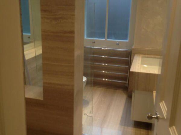 marble-tiles-kansington