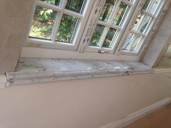 marble-window-sills-widford