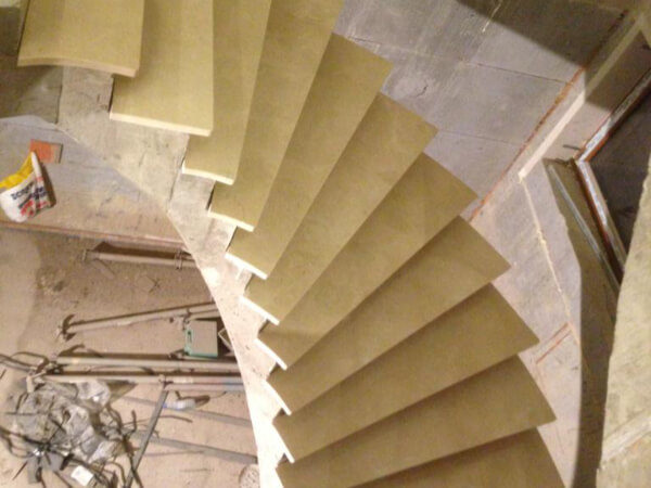 moleanos-stairs-orpington
