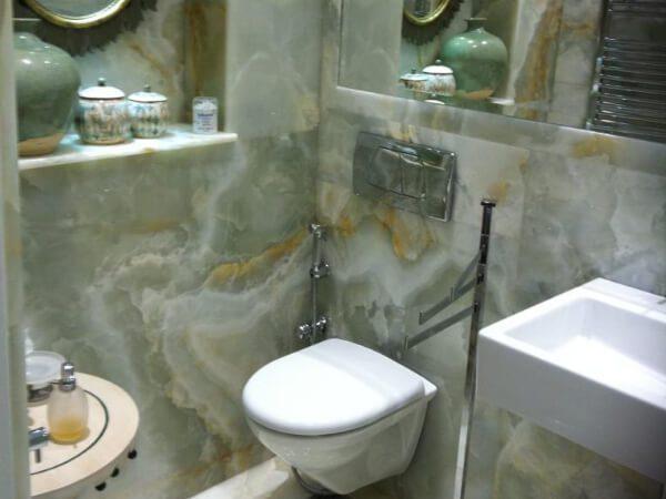 onyx-bathroom-holland-park