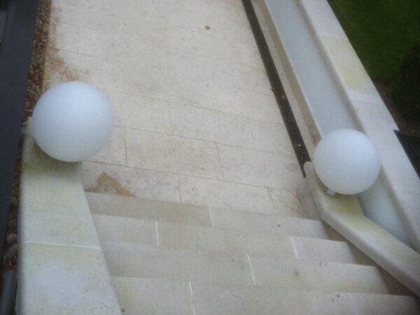 park-stairs-portlandstone