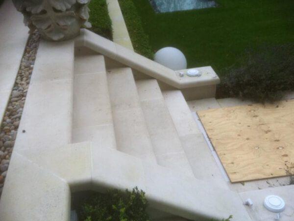 portlandstone-garden-stairs