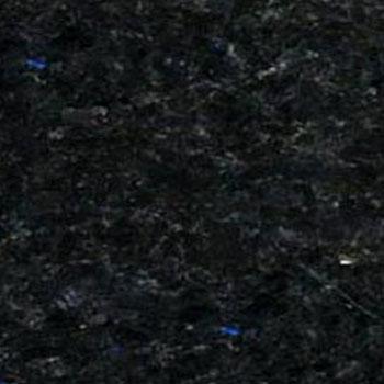 Angolan blue